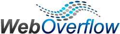 WebOverflow